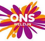 logo-ons-welzijn