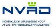 Logo NVRD klein